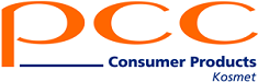 pcc-cp-kosmet-logo