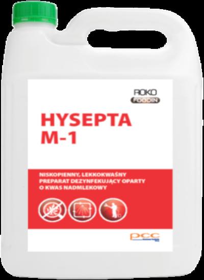 HYSEPTA M1 FG