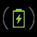 Энергосберегающая технология производства