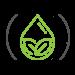 Greenline-Produkte