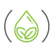 Produkty Greenline