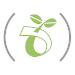 Продукт подвержен биораспаду