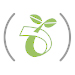 Produkt biodegradowalny