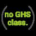 Niesklasyfikowany według Rozporządzenia CLP/GHS