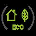 Экологически чистое строительство