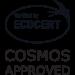 Ecocert Cosmos