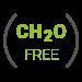Formaldehyde free