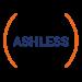 ashless