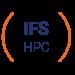 IFS HPC-Zertifikat