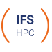 Certificado IFS HPC