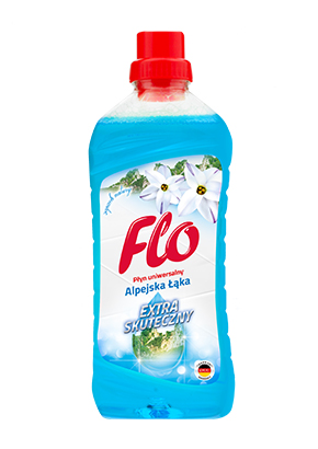 FLO UNIVERSAL LIQUID ALPEAN MEADOW